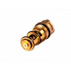 Картридж 3-х ход. клапана BAXI ECO NOVA 661040001