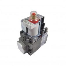 Газовый клапан SIGMA 845 Baxi, Ariston, Fondital, Аналог