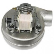Вентилятор (турбина) Baxi односкоростной 5653850
