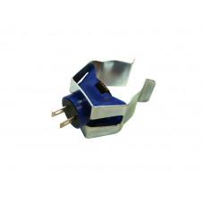 Датчик температуры накладной 8435360 BAXI ECO3 COMPACT