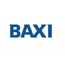 Запчасти Baxi (79)
