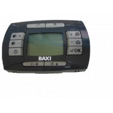 Выносная панель Baxi Eco/Main5 JJJ5682690
