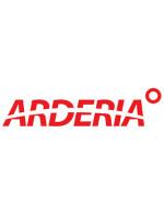 Сервисный центр котлов Arderia в Темрюке