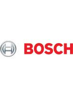 Сервисный центр котлов Bosch в Темрюке