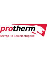 Сервисный центр Protherm в Темрюке