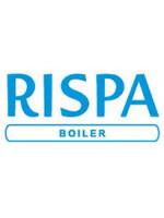 Сервисный центр газовых колонок Rispa в Темрюке