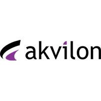 Сервисный центр сплит-систем Akvilon, Zerten и Oasis в Темрюке