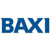 Сервисный центр Baxi в Темрюке