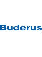 Сервисный центр котлов Buderus в Темрюке