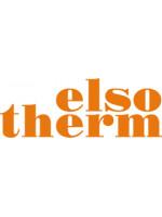 Сервисный центр Elsotherm в Темрюке