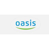 Официальный сервисный центр котлов и колонок Oasis в Темрюке