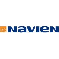 Сервисный центр Navien в Темрюке