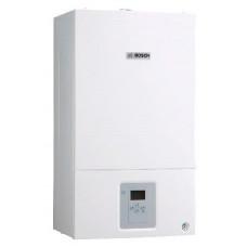 WBN6000 - 12C