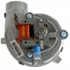 Ветилятор (турбина) BOSCH 24 87186429220