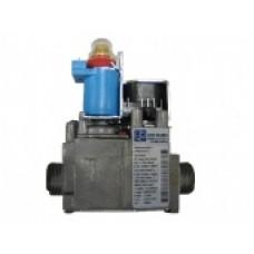 Газовый клапан Vaillant MAX (053560)