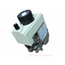 Автоматика EuroSit-630