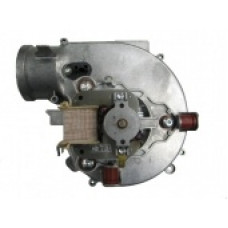 Вентилятор (турбина) Vaillant 0020020008