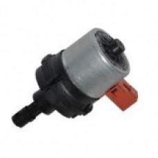 Двигатель 3х ход. клапана Пантера/Гепард А000035133