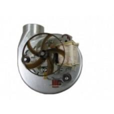 Вентилятор (турбина) Baxi Luna-3 (280Fi) 5655730