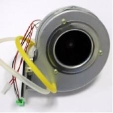 Вентилятор (турбина) Navien 13-30 ВН1112061А