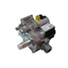 Газ.арм-ра Vaillant Atmo/Turbot TEC 24-36(0020053968е)