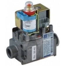Газовый клапан Victoria VGU56 6VALGAS06