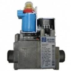 Газовая арматура Vaillant Atmo/Turbo 24-36(0020018767)