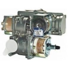 Газовый клапан Elsotherm UP33 s171100005