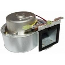 Вентилятор (турбина) Arderia ESR 2.30-2.35 (2100291)