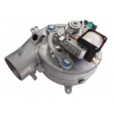 Вентилятор (турбина) Baxi Eco Compact 710365100