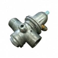 Электромагнитный клапан д/АОГВ г/г в сборе