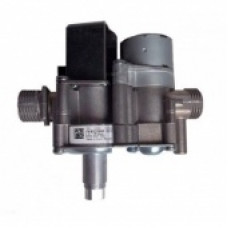Газовый клапан Protherm Gepard S1071600