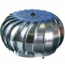 Вент турбина Nav Ace13-40(1фишкаNAFA9GSFB010(30007950A