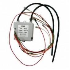 Электронный блок(Нева транзит атмо)
