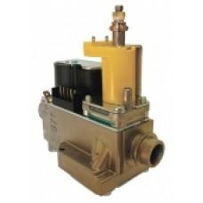 Газовый клапан Baxi Eco/Main5 710660400