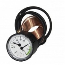 Манометр/термометр Vailland ATMO/TUR 101270