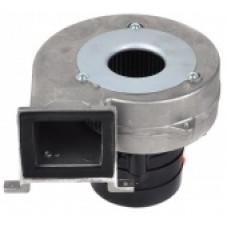 Вентилятор (турбина)Elsotherm KVD-20C 15-23 S242100037