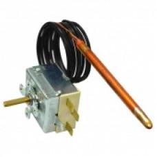 Термостат регулируемый ТР-2 1500мм(540355)
