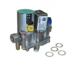 Газовый клапан Vaillant+Protherm (0020053968)