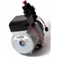 Газовый клапан Navien Delux Ace13-40 30010310A