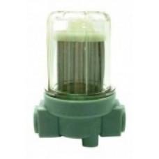 Топливный фильтр Kiturami SJOF-17