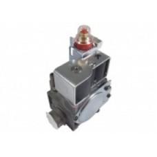 Газовый клапан Baxi SIGMA 5658830