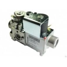 Газовый клапан Baxi MAIN Four 5702340(VK 4105G)