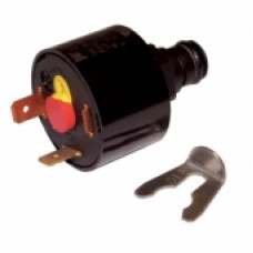 Датчик мин.давления воды Ferroli (39818260)