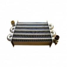 Теплообменник первичный Premium,Bravo 10-24 KS90263900