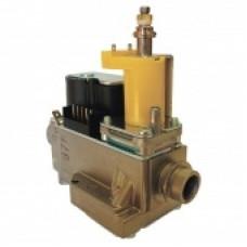 Газовый клапан BOSCH GAZ 2500F 87186439430