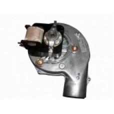 Вентилятор (турбина) Fondital 6VENTILA13