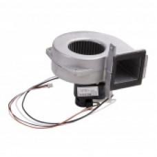 Вентилятор (турбина) Daewoo 132 JC 51017
