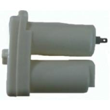 Блок батарей питания(Аквилон, Оазис)
