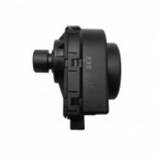 Мотор трехходового клапана Ferroli (39842120)